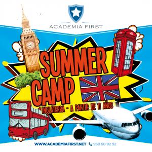 camp_verano_FACEBOOK_camp